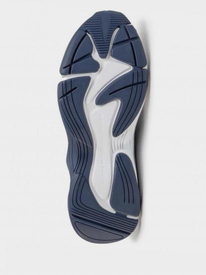Кросівки Tommy Hilfiger модель FW0FW04713-C7H — фото 3 - INTERTOP