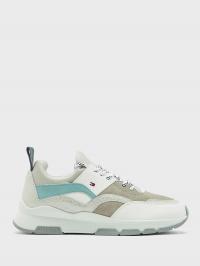 Кросівки  для жінок Tommy Hilfiger FW0FW04853-PQU продаж, 2017