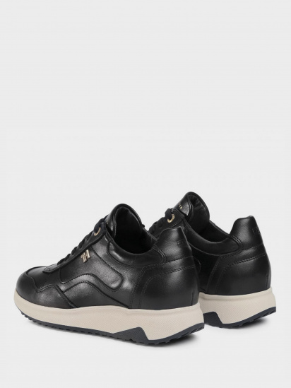 Кросівки для міста Tommy Hilfiger Elevated модель FW0FW05295-BDS — фото 2 - INTERTOP