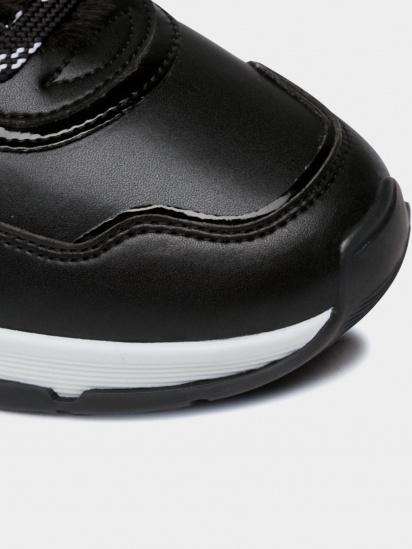 Кросівки для міста Tommy Hilfiger модель FW0FW05211-BDS — фото 5 - INTERTOP