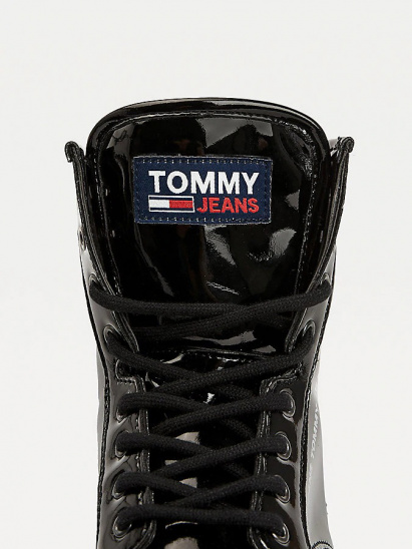 Черевики Tommy Hilfiger - фото