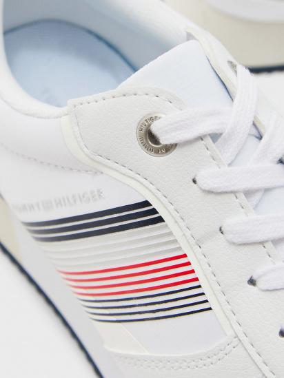 Кросівки для міста Tommy Hilfiger Active City - фото