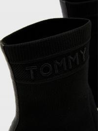 Tommy Hilfiger  купити в Україні, 2017