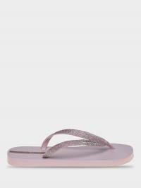 Шльопанці  жіночі Ipanema В'єтнамки жін. IPANEMA 81739_24952 брендове взуття, 2017