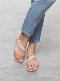 Сандалі  жіночі Ipanema 82429_24708 купити взуття, 2017