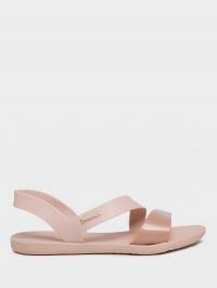 Сандалі  жіночі Ipanema 82429_24708 розміри взуття, 2017