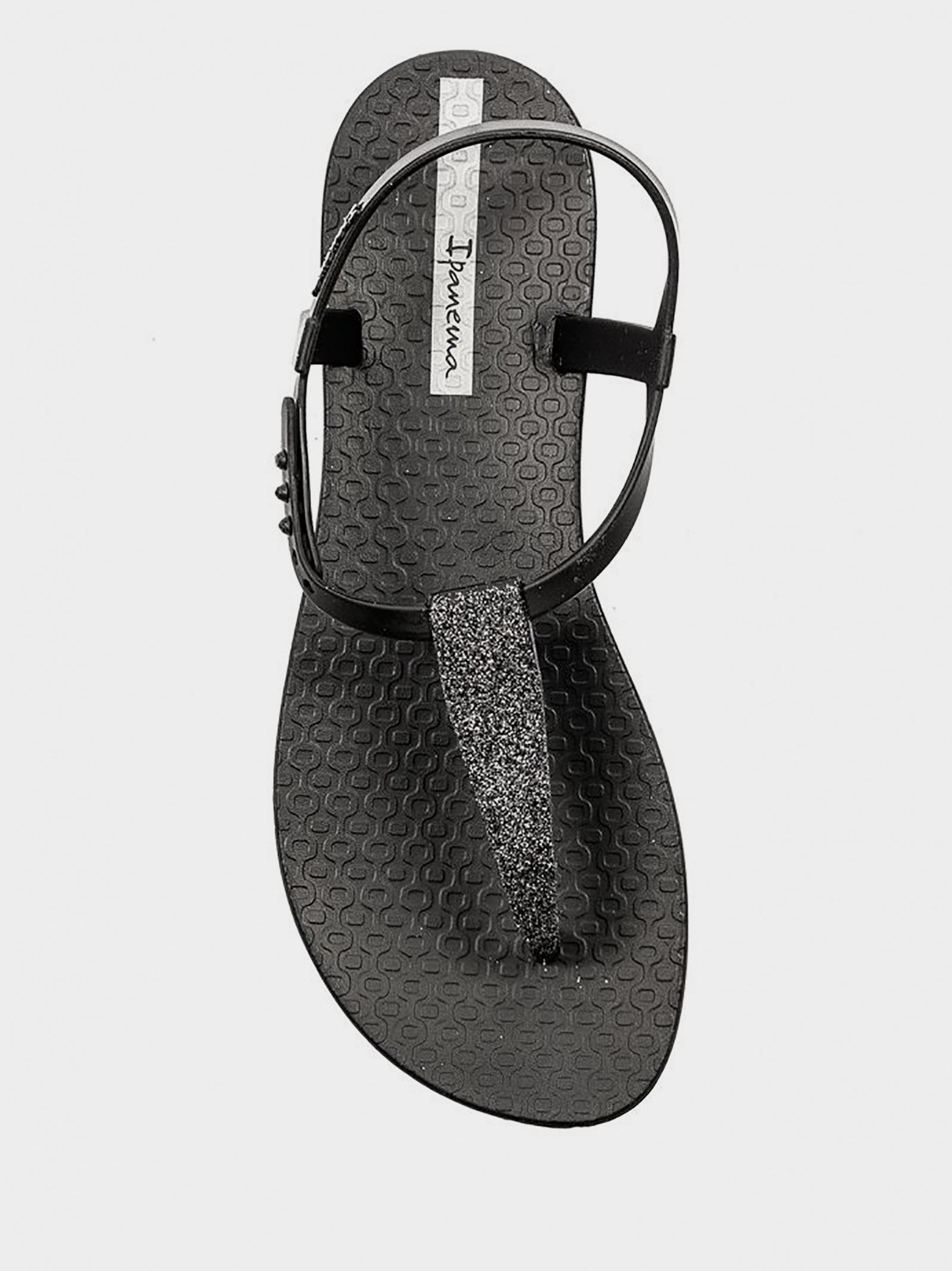 Сандалі  жіночі Ipanema 82683_20766 модне взуття, 2017