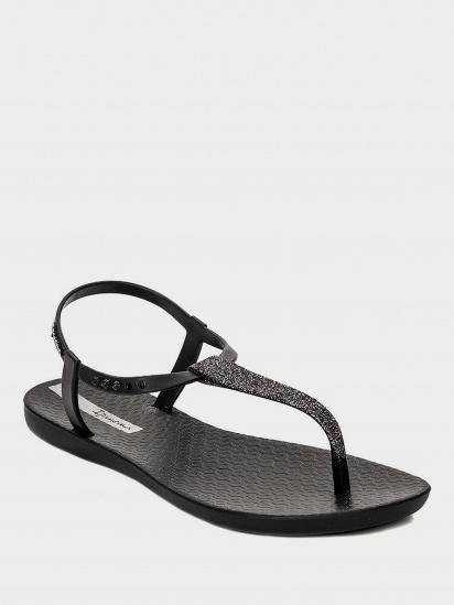 Сандалі  жіночі Ipanema 82683_20766 розміри взуття, 2017