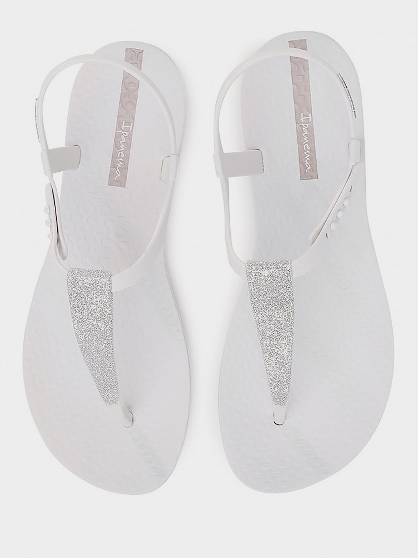 Сандалі  жіночі Ipanema 82683_24986 модне взуття, 2017