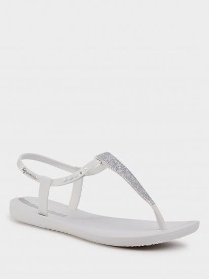 Сандалі  жіночі Ipanema 82683_24986 розміри взуття, 2017