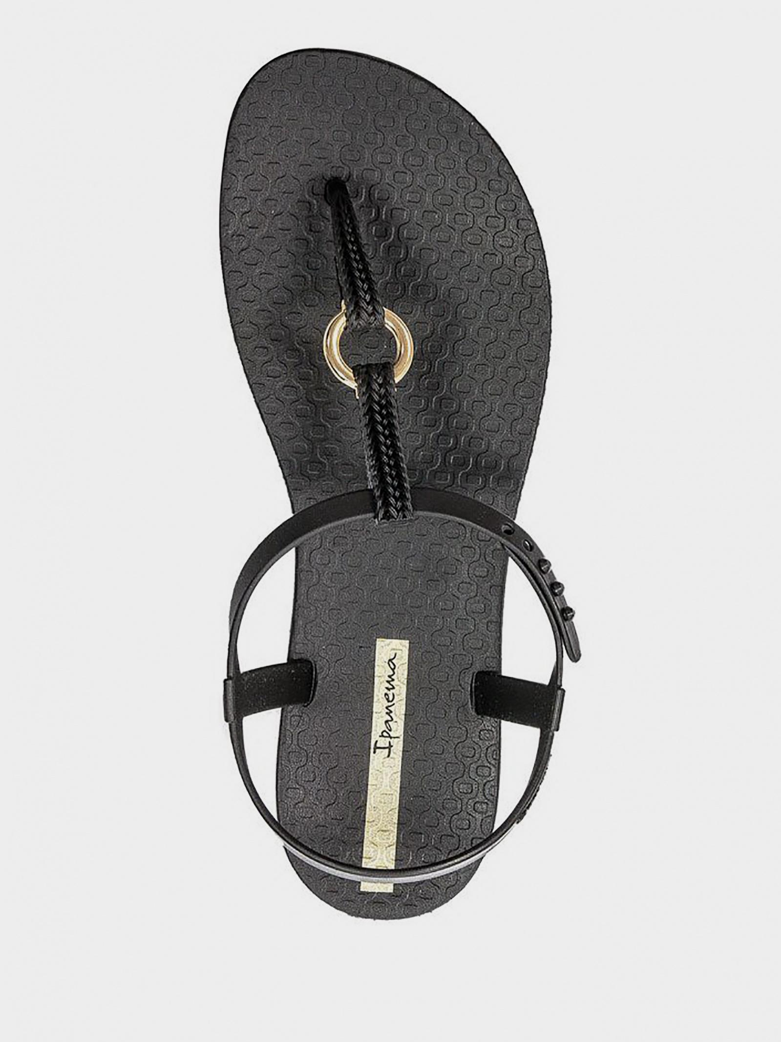 Сандалі  жіночі Ipanema 82760_20793 модне взуття, 2017