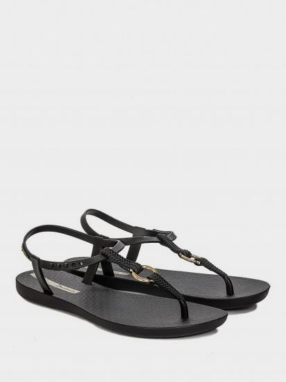 Сандалі  жіночі Ipanema 82760_20793 розміри взуття, 2017