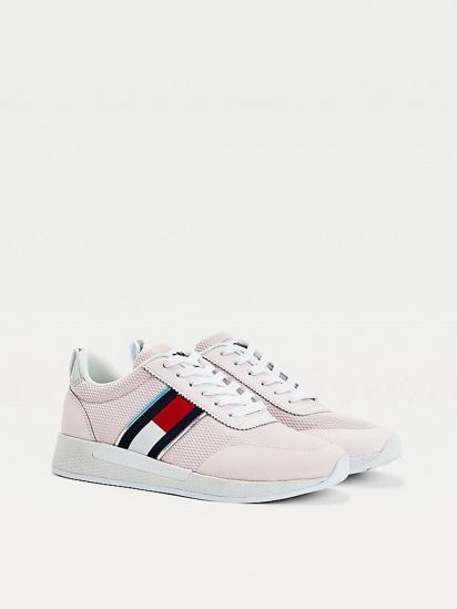 Кросівки для міста Tommy Hilfiger модель EN0EN01359-TOG — фото - INTERTOP