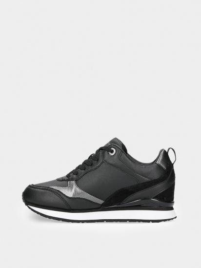Кросівки для міста Tommy Hilfiger модель FW0FW05801-BDS — фото 2 - INTERTOP
