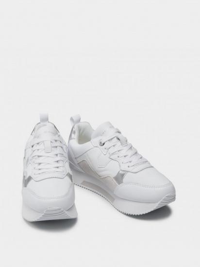 Кросівки для міста Tommy Hilfiger модель FW0FW05807-YBR — фото 2 - INTERTOP