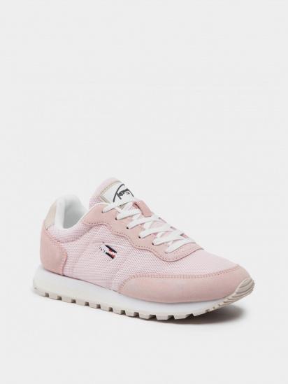 Кросівки для міста Tommy Hilfiger модель EN0EN01419-TOG — фото - INTERTOP