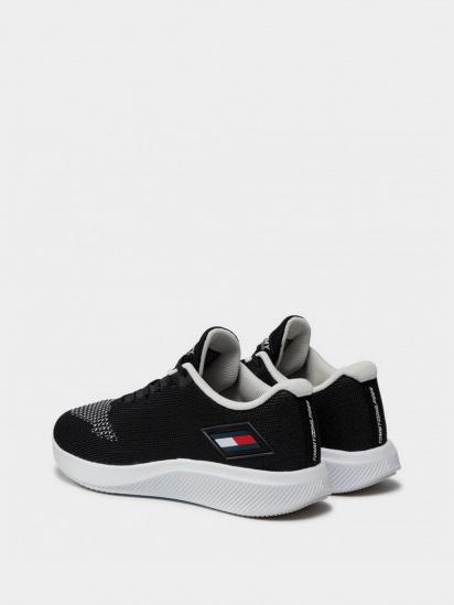 Кросівки для міста Tommy Hilfiger модель FC0FC00026-BDS — фото 2 - INTERTOP