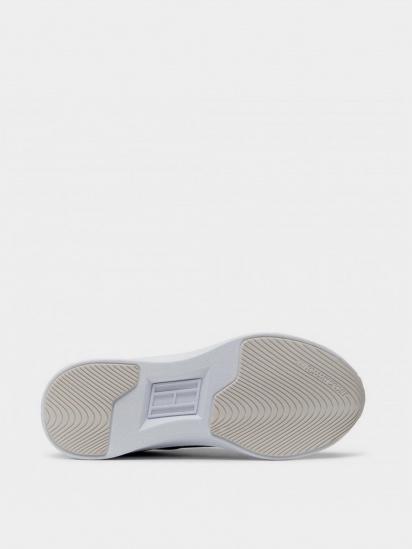 Кросівки для міста Tommy Hilfiger модель FC0FC00026-BDS — фото 3 - INTERTOP