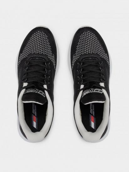 Кросівки для міста Tommy Hilfiger модель FC0FC00026-BDS — фото 4 - INTERTOP