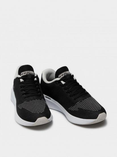 Кросівки для міста Tommy Hilfiger модель FC0FC00026-BDS — фото 5 - INTERTOP