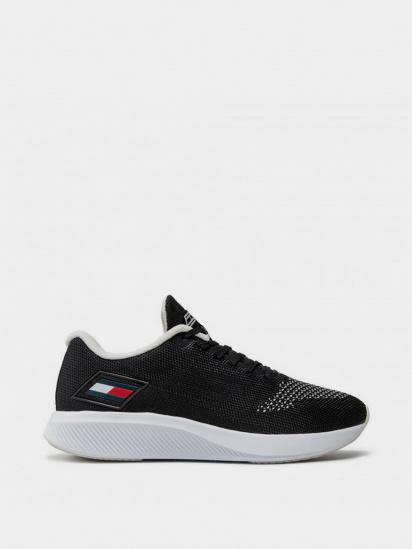 Кросівки для міста Tommy Hilfiger модель FC0FC00026-BDS — фото - INTERTOP
