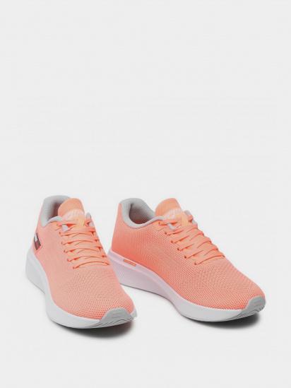Кросівки для міста Tommy Hilfiger модель FC0FC00026-SN0 — фото 5 - INTERTOP