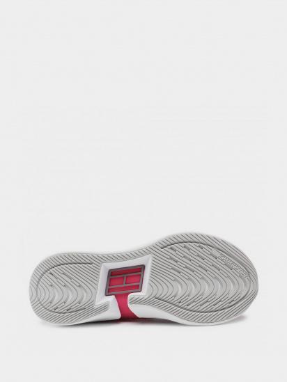 Кросівки для міста Tommy Hilfiger модель FC0FC00029-TP1 — фото 3 - INTERTOP