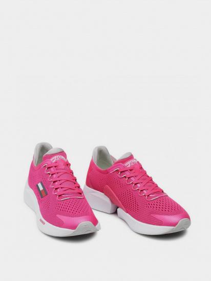 Кросівки для міста Tommy Hilfiger модель FC0FC00029-TP1 — фото 5 - INTERTOP