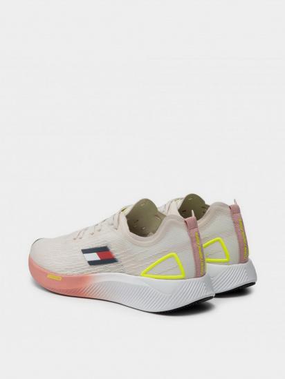 Кросівки для міста Tommy Hilfiger модель FC0FC00030-AF2 — фото 2 - INTERTOP