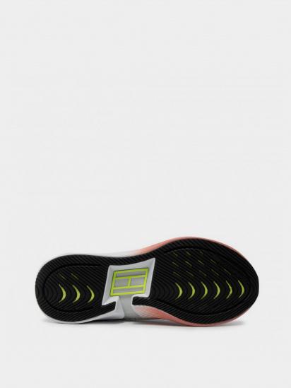 Кросівки для міста Tommy Hilfiger модель FC0FC00030-AF2 — фото 3 - INTERTOP