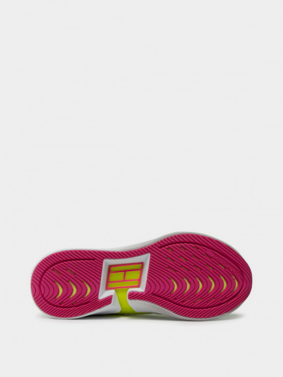 Кросівки для міста Tommy Hilfiger модель FC0FC00030-ZQL — фото 3 - INTERTOP