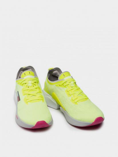 Кросівки для міста Tommy Hilfiger модель FC0FC00030-ZQL — фото 5 - INTERTOP