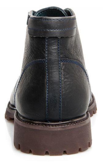 Ботинки  Tommy Hilfiger модель TD653 купить, 2017