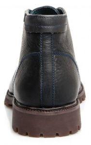 Ботинки женские Tommy Hilfiger TD653 модная обувь, 2017