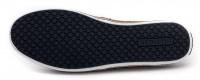 Напівчеревики  жіночі Tommy Hilfiger FW56818768-100 брендове взуття, 2017