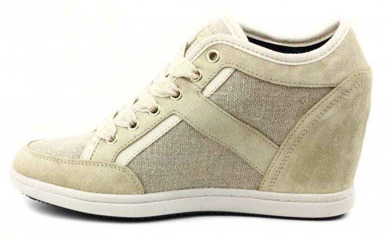 Tommy Hilfiger Ботинки  модель TD722, фото, intertop