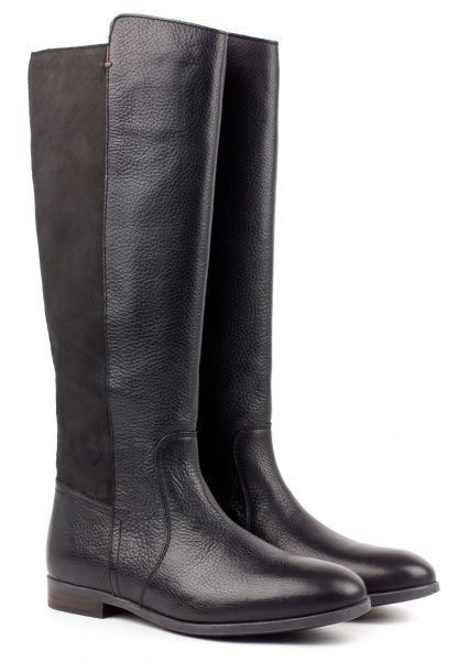 Tommy Hilfiger Сапоги  модель TD748 купить обувь, 2017