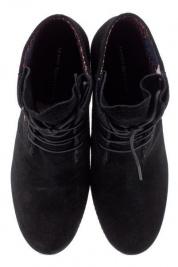 Черевики жіночі Tommy Hilfiger FW56819535-990 - фото