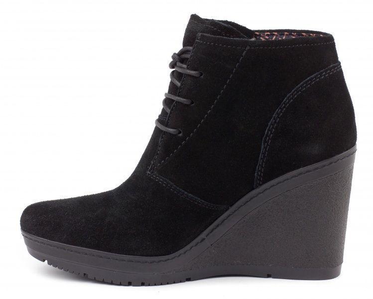 Ботинки для женщин Tommy Hilfiger TD749 размерная сетка обуви, 2017