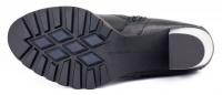 Черевики  жіночі Tommy Hilfiger FW56819547-990 продаж, 2017