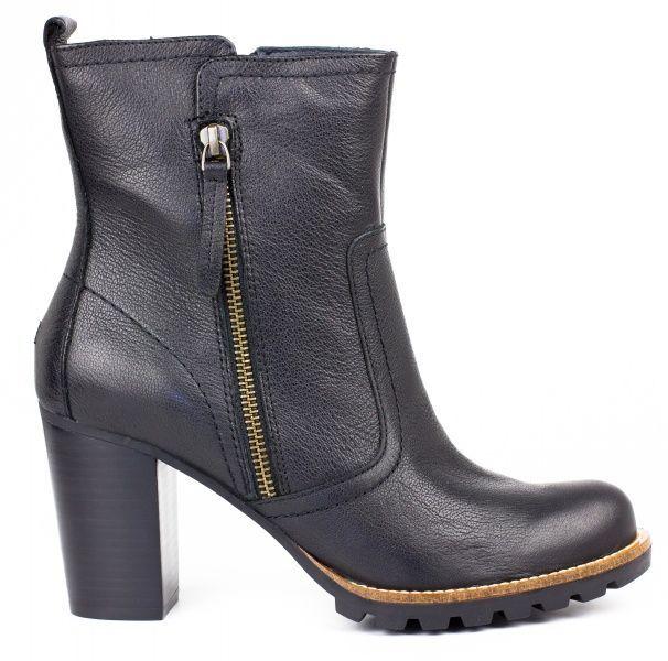 Ботинки для женщин Tommy Hilfiger TD753 цена обуви, 2017
