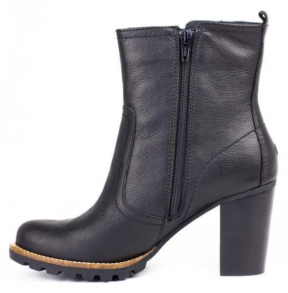 Ботинки для женщин Tommy Hilfiger TD753 размерная сетка обуви, 2017