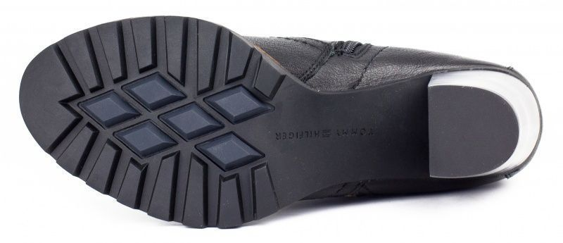 Ботинки для женщин Tommy Hilfiger TD753 продажа, 2017