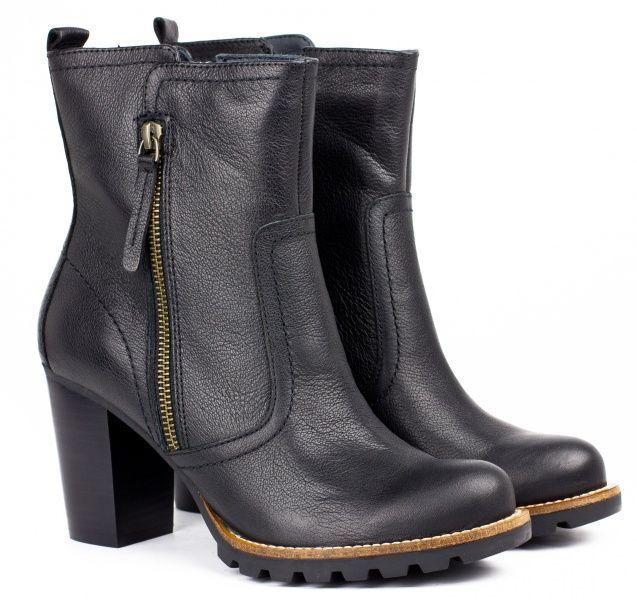 Ботинки для женщин Tommy Hilfiger TD753 брендовая обувь, 2017