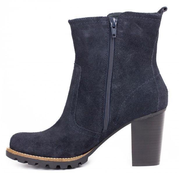 Ботинки для женщин Tommy Hilfiger TD754 размерная сетка обуви, 2017