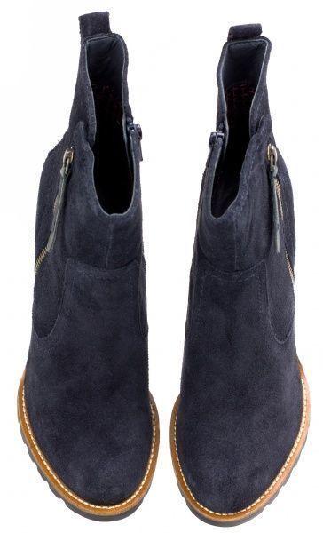 Ботинки для женщин Tommy Hilfiger TD754 фото, купить, 2017