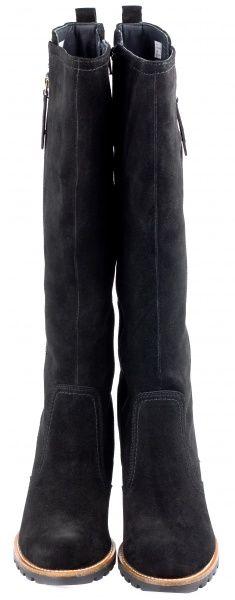 Tommy Hilfiger Сапоги  модель TD755 брендовая обувь, 2017
