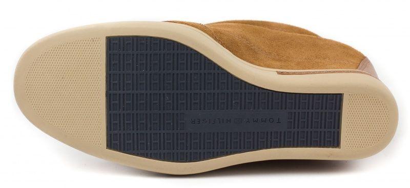 Ботинки для женщин Tommy Hilfiger TD757 продажа, 2017