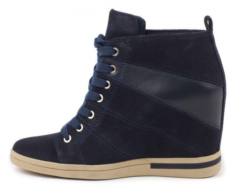 Ботинки для женщин Tommy Hilfiger TD758 размерная сетка обуви, 2017
