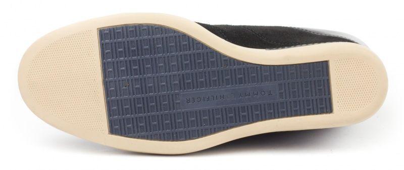 Ботинки женские Tommy Hilfiger TD759 модная обувь, 2017